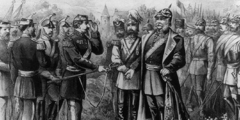 franco-prussian-war1