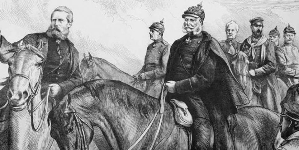 franco-prussian-war